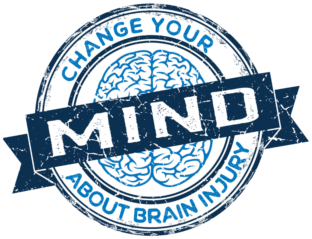 In honor of Brain Injury Awareness month, we outline some TBI therapy options in this blog.